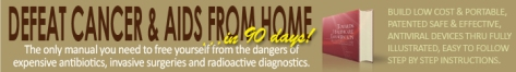 Download Towards Healthcare Emancipation eBook here.