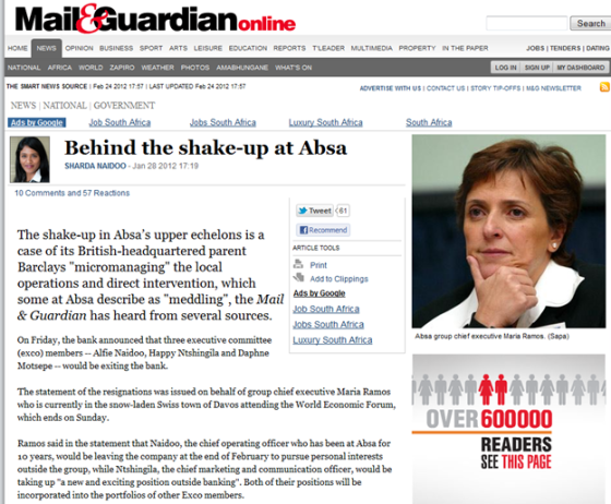 http://mg.co.za/article/2012-01-28-behind-the-exco-shakeup-at-absa/
