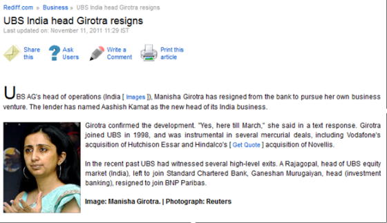 http://www.rediff.com/business/report/ubs-india-head-girotra-resigns/20111111.htm