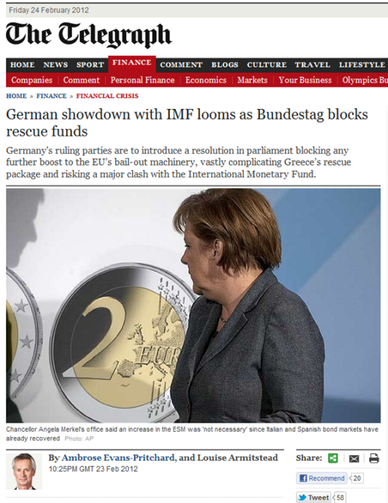 http://www.telegraph.co.uk/finance/financialcrisis/9102404/German-showdown-with-IMF-looms-as-Bundestag-blocks-rescue-funds.html