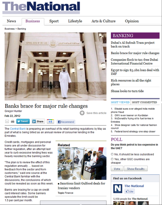 http://www.thenational.ae/business/banking/banks-brace-for-major-rule-changes