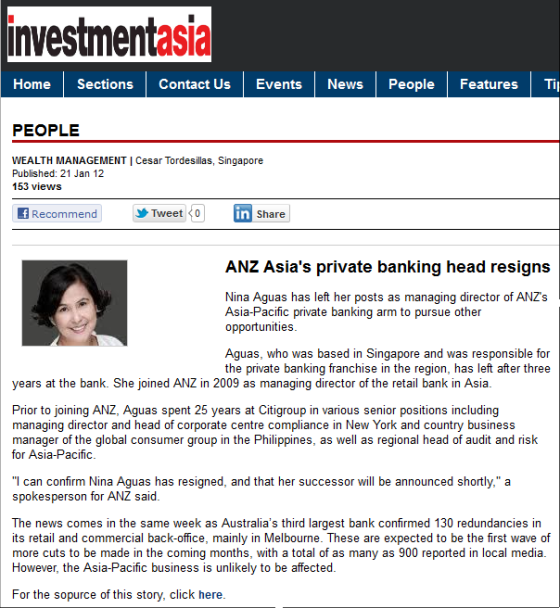http://investmentasia.net/wealth-management/people/anz-asias-private-banking-head-resigns