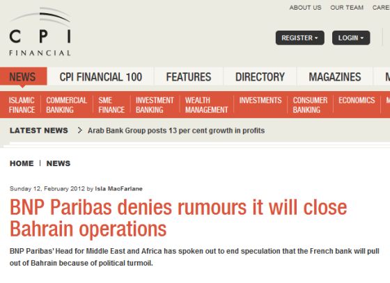 http://www.cpifinancial.net/news/post/12566/bnp-paribas-denies-rumours-it-will-close-bahrain-operations