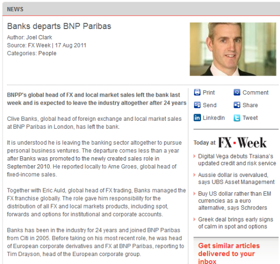 http://www.fxweek.com/fx-week/news/2102586/banks-departs-bnp-paribas