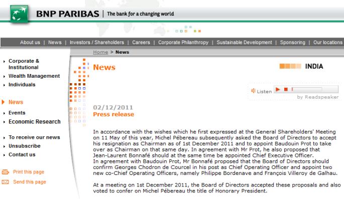 http://www.bnpparibas.co.in/en/news/news.asp?Code=LPOI-8P692V