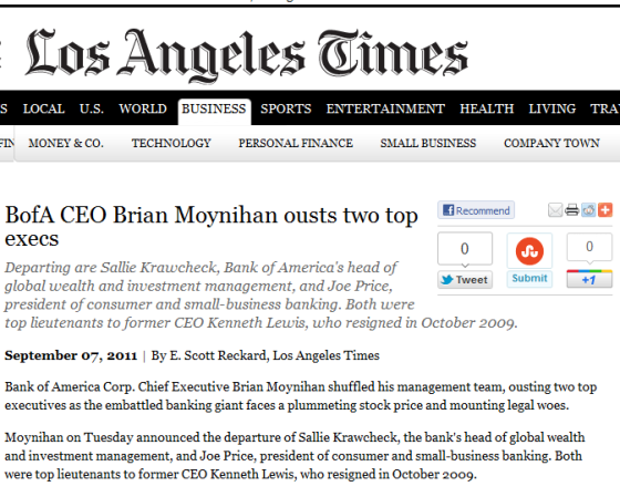 http://articles.latimes.com/2011/sep/07/business/la-fi-bank-america-krawcheck-20110907