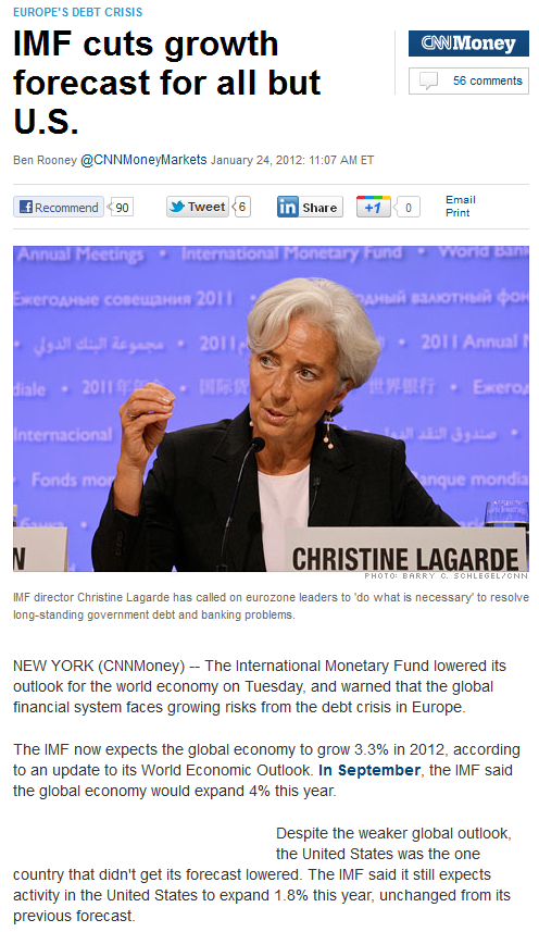 http://money.cnn.com/2012/01/24/markets/imf_forecast/index.htm?iid=EAL