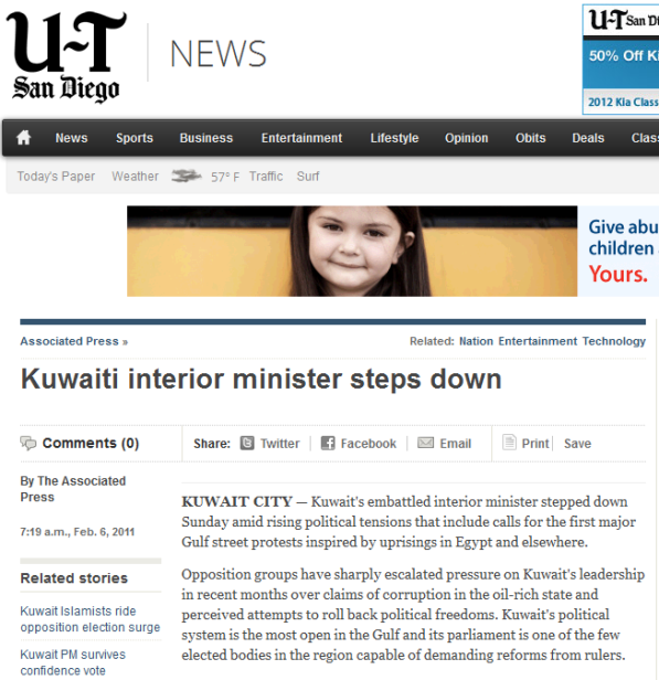 http://www.utsandiego.com/news/2011/feb/06/kuwaiti-interior-minister-steps-down/?ap