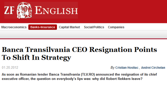 http://www.zfenglish.com/banks-insurance/banca-transilvania-ceo-resignation-points-to-shift-in-strategy-9163788