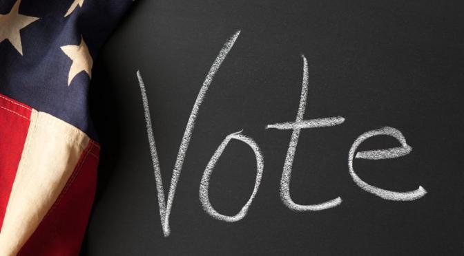 "CABAL PEACEFUL ""Surrender"" POLL VOTE"
