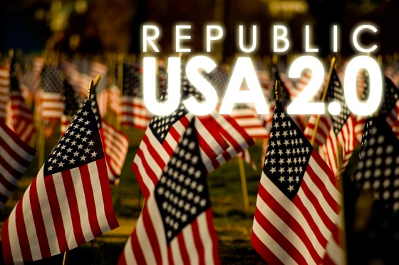 republic-usa-2