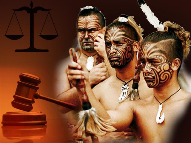 US$ 150 Trillion Lawsuit Against the Cabal