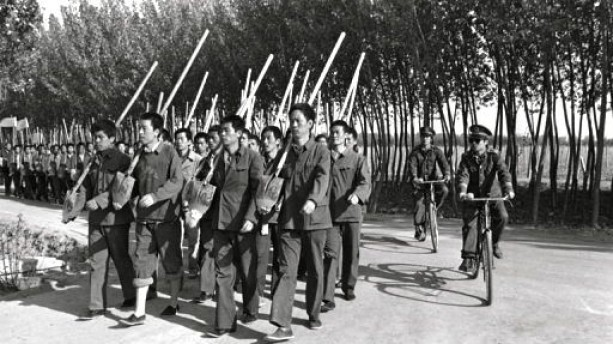 File-photo-of-a-re-education-through-labour-camp-near-Beijing-pictured-on-June-12-1986-AFP_File-e1358760424608