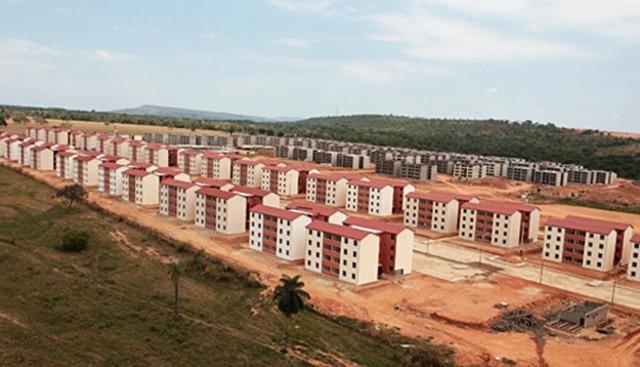 desarrollo_habitacional_ciudad_tavacare_barinas_minviv