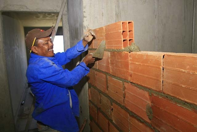 desarrollo_habitacional_mare_abajo_minviv