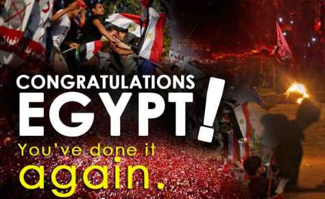 congrats-egypt