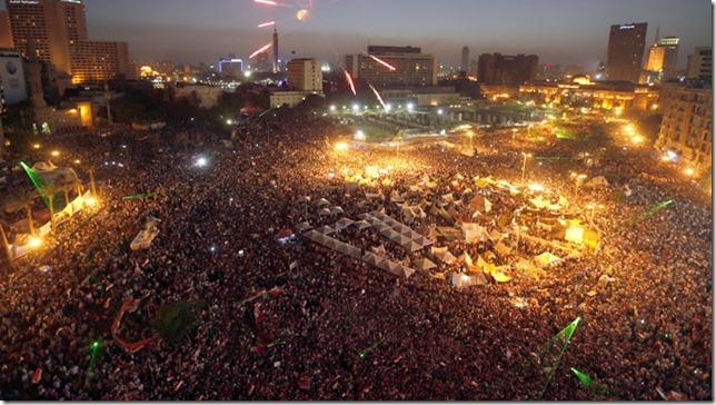 egypt-milllions-protest-morsi