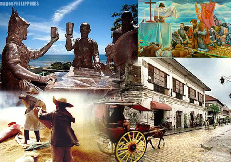 ancient philippine civilization Ancient americas cultural and racial affinities  popular belief holds that the majority of philippine people are  that theory holds that ancient humans.