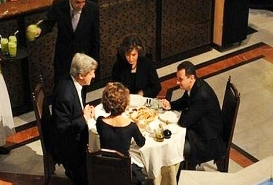 kerry_and_assad