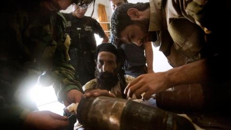 syria-5.si