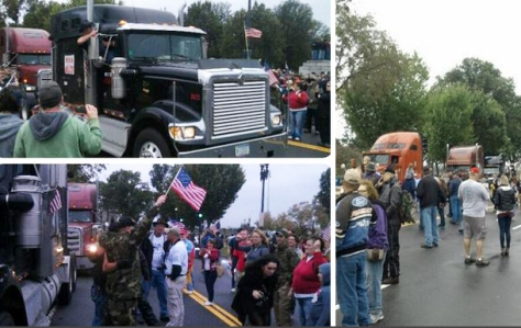 1-Ride-for-the-Consitution-T2SDA
