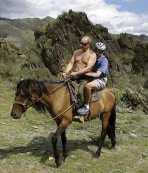 PutinScriptedRussiaPRFirm