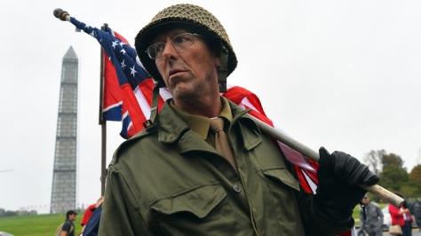 veterans-storm-memorial-washington-.si
