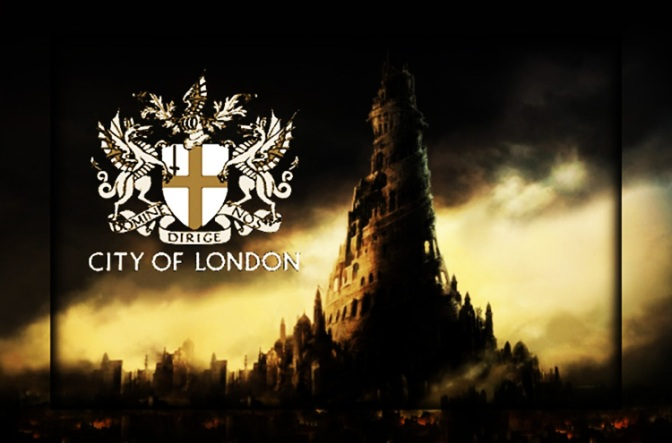 city-of-london2