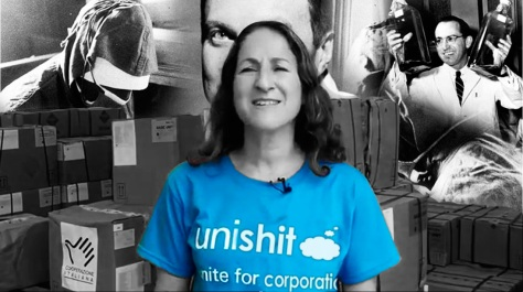 unicef-forced-vaccinating-phil