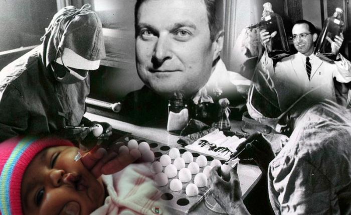 vaccine-hoax-is-over