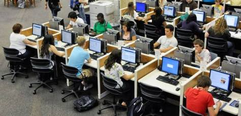 A new computer school in Paris has been overwhelmed by some 60,000 applicants. The school, called 42, was founded by a telecom magnate who says the French education system is failing young people. His aim is to reduce France's shortage in computer programmers while giving those who've fallen by the wayside a new chance. - Max Keiser
