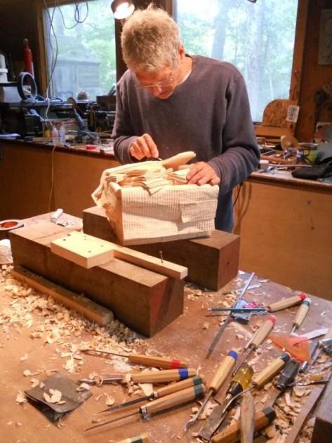 wood-box23