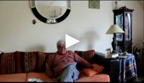 keenan video update feb 4 2014