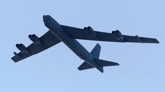 b-52.si