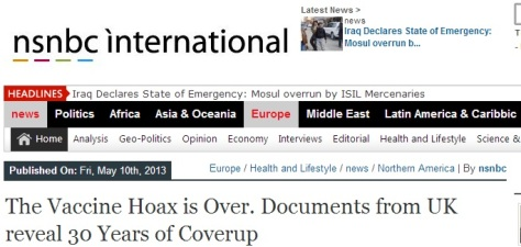 30 Years of Vaccine Scam & Coverup is Over Vaccine-hoax-is-over