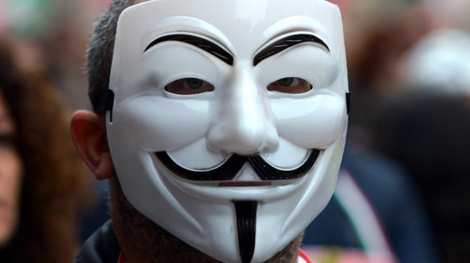 anonymous-gaza-attacks-cyber.si