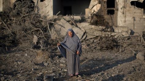 gaza-israel-bombing-abc.si