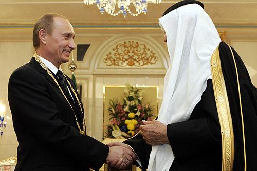 Vladimir_Putin_in_Saudi_Arabia_11-12_February_2007-6
