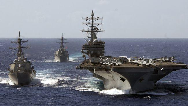375602_US-Navy