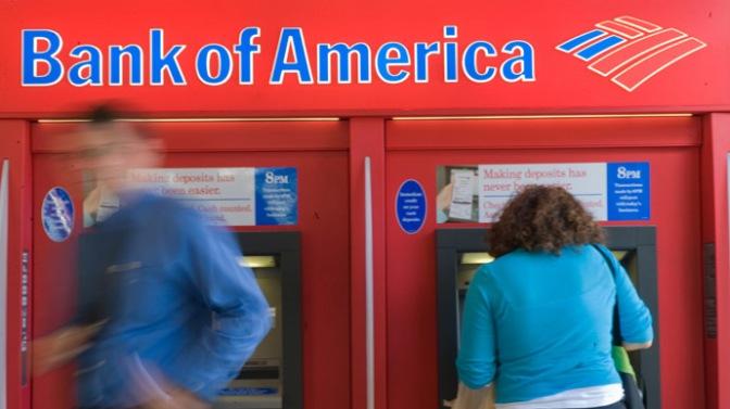 bank-of-america.si