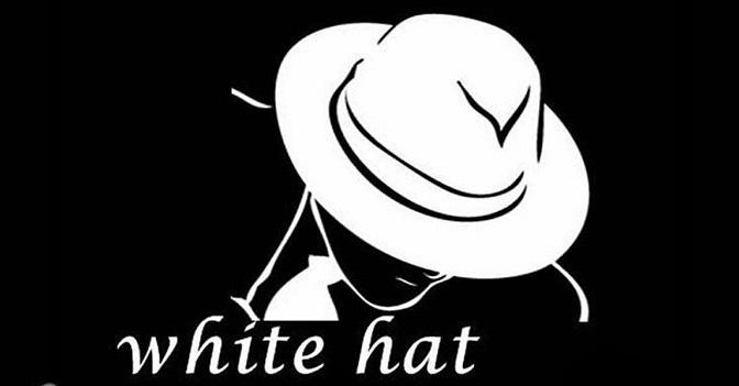 White Hats Reports  53ae28504e4