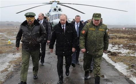 Ukraine_Putin_heli_2841048b