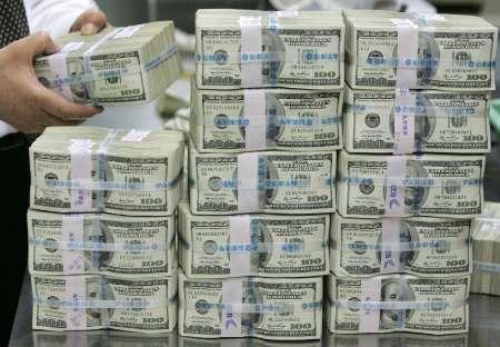 us dollar bundles