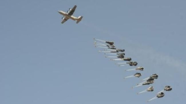 383087_airdrop-weapons-isil