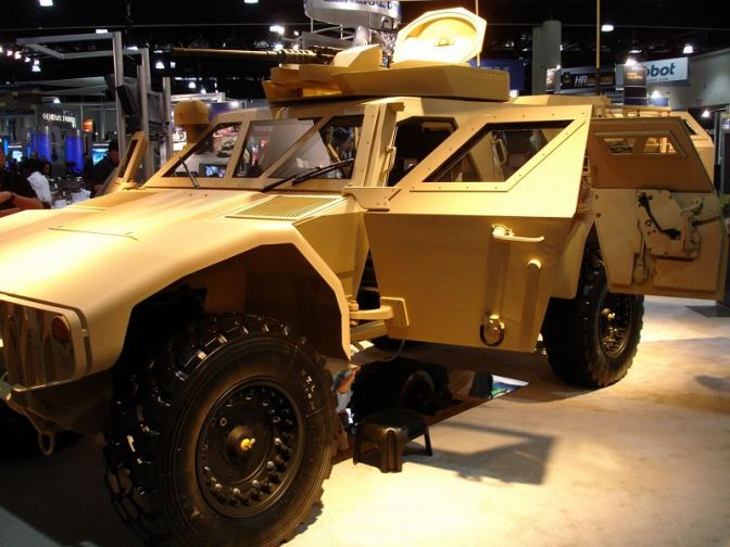 JLTV_General_Dynamics_Joint_Light_Tactical_vehicle_United_States_001