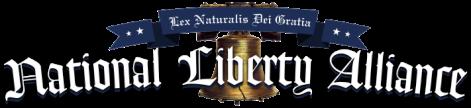 national liberty alliance logo