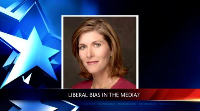 MSM Outlets Censor Themselves, Cover Up for Obama [CBS Reporter]