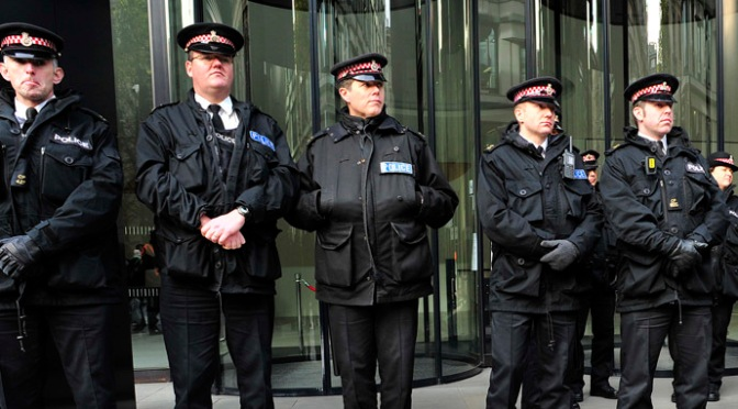 UK Pedophiles: Too Many To Prosecute (NOT JUST IN THE UK EITHER) Uk-paedophile-arrest-operation-si