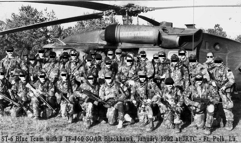 navy seals who killed bin laden in helicopter with Osama The Only Man Who Officialy Died Twice on Index php besides Obama Stonewalls Seal Team 6 Extortion 17 Helicopt in addition Osama Bin Ladens Abbottabad  pound further List of operations conducted by SEAL Team Six as well Watch.