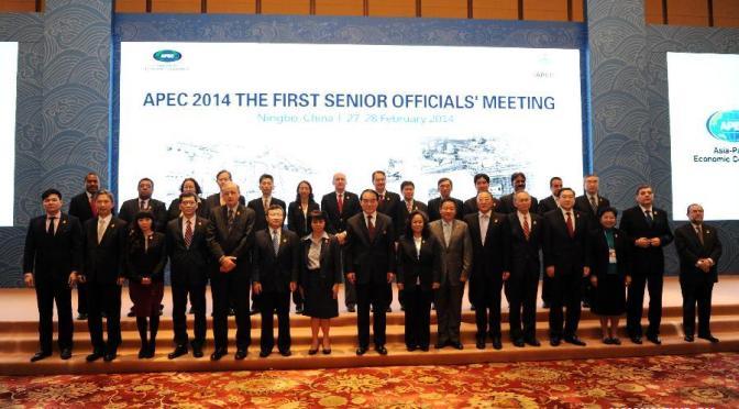 Xi, Putin meet in Beijing, 17 agreements signed